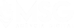 MSG AGÊNCIA DIGITAL